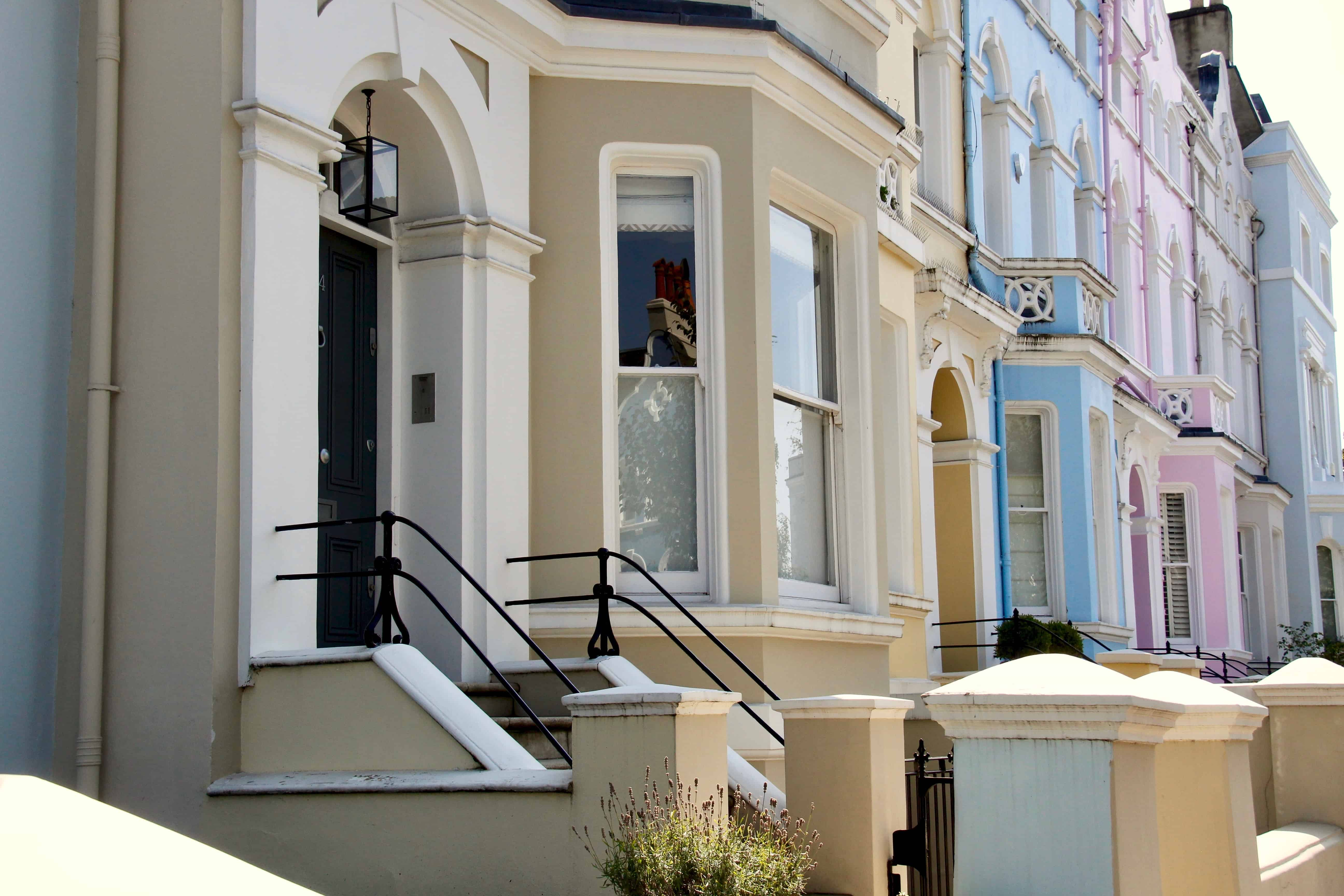 Top Tips For Buying Your New Home