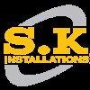 SK Installations Avatar